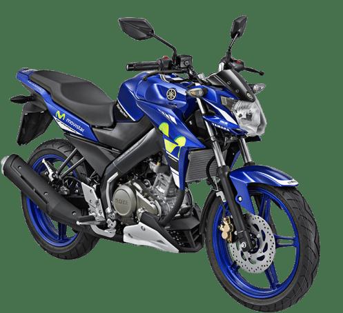 New Yamaha Vixion Advance 2015 otomerccon (1)