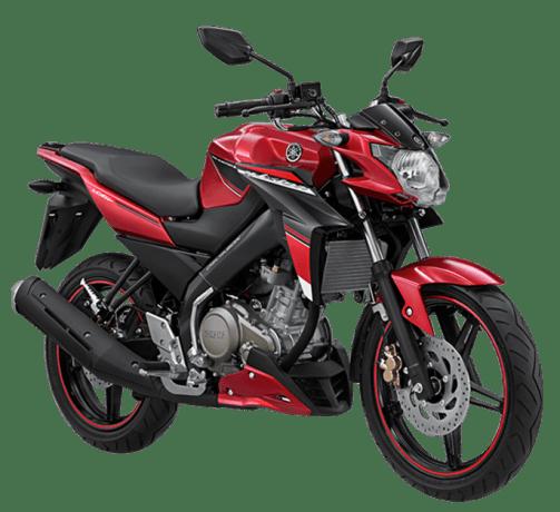 New Yamaha Vixion Advance 2015 otomerccon (3)