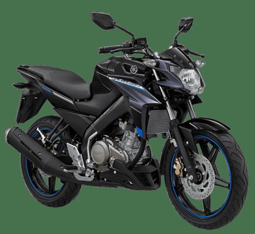 New Yamaha Vixion Advance 2015 otomerccon (5)