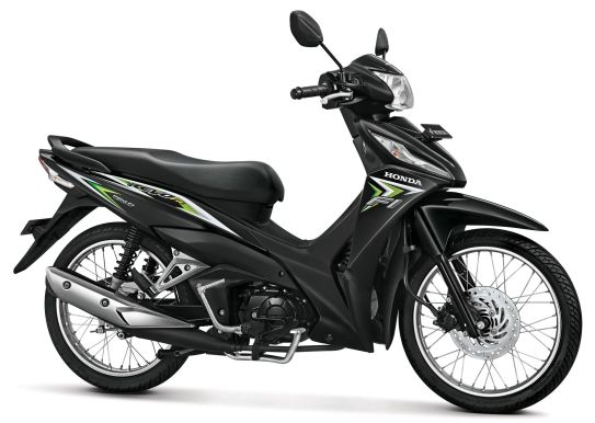 New Revo FI Fit otomercon 2015 (1)
