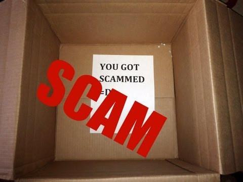 scammer1
