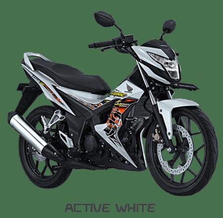 Honda Sonic 150R 2016 otomercon (1)