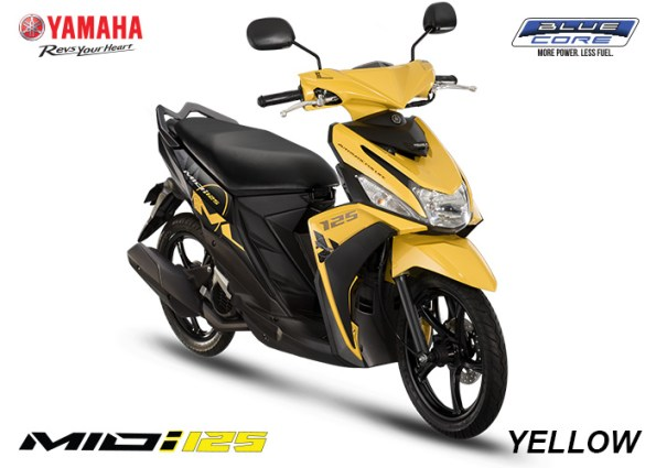 mioi125-yellow-b