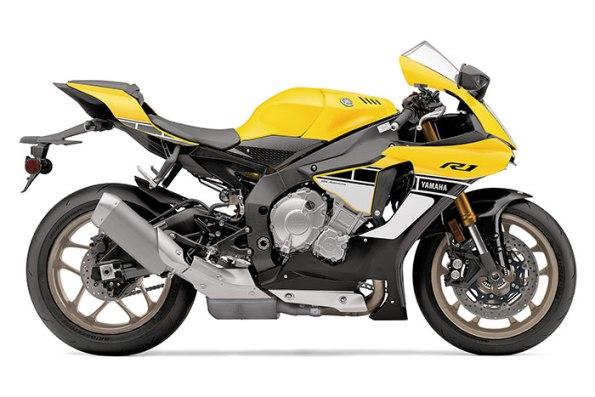 2016-Yamaha-YZF-R1d
