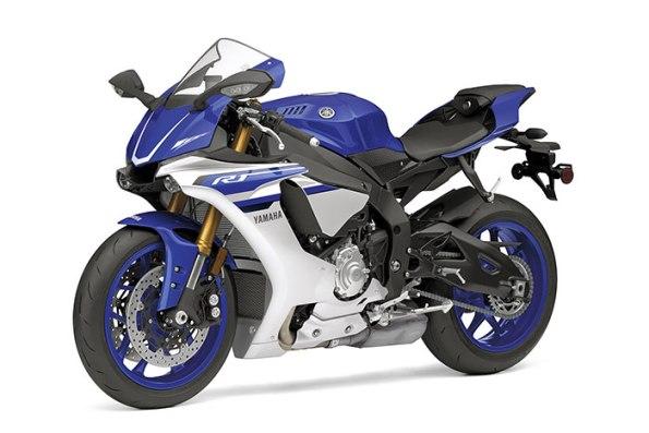 2016-Yamaha-YZF-R1e