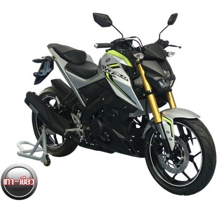 detail 2016 Yamaha m-slaz thailand (1)