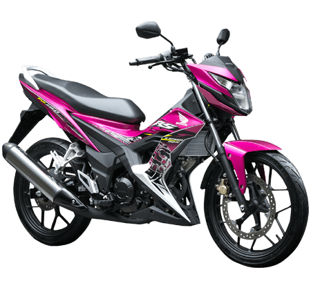 rs150-space-magenta-metallic-360-680-all-new-rs150-magenta-360-676