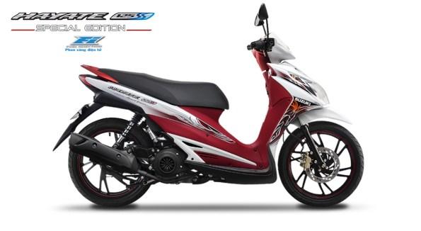 hayate-125ss-fi-se-white-red