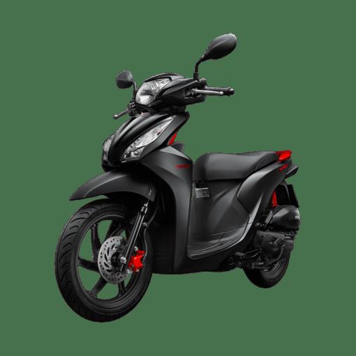 Honda Vision 110 eSP Vietnam 2016 otomercon doff (2)