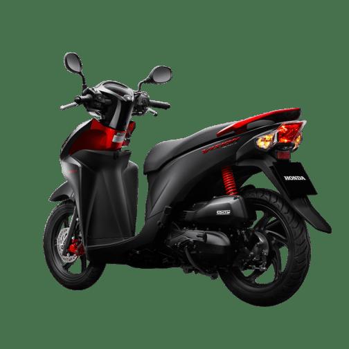 Honda Vision 110 eSP Vietnam 2016 otomercon doff (3)