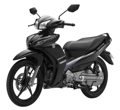 jupitergravita2016-black-20151210-10124386