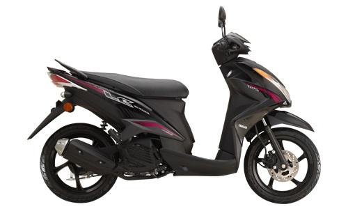 Yamaha Ego LC 2016 malaysia (2)