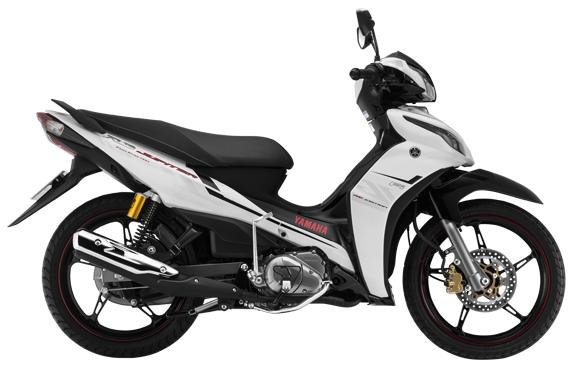 Yamaha Jupiter FI RC Vietnam 2016 otomercon (6)