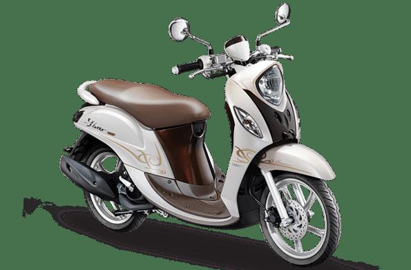 Yamaha Mio Fino 125 Premium 2016 otomercon (3)