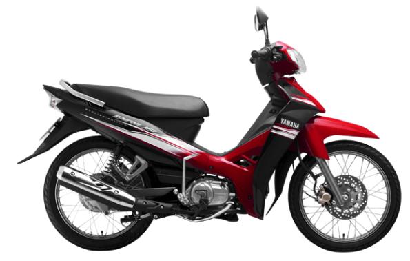 Yamaha Sirius Vietnam 2016 otomercon (1)