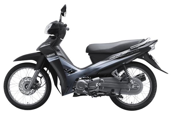 Yamaha Sirius Vietnam 2016 otomercon (2)