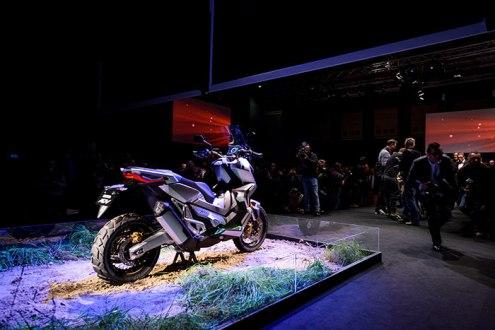 2016-Honda-City-Adventure-Concept5