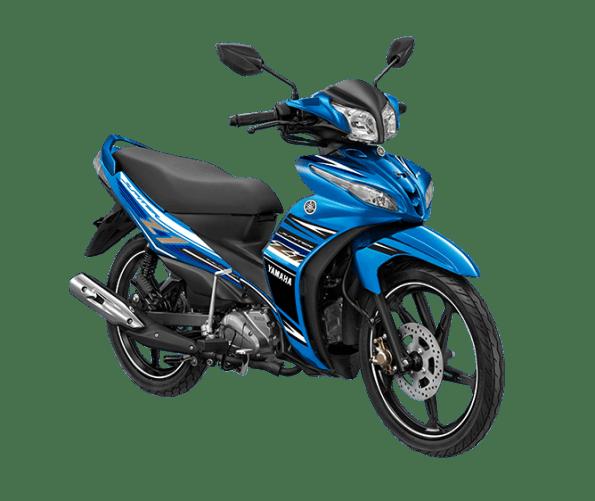 Yamaha Jupiter Z1 115cc Euro3 2016 otomercon (1)