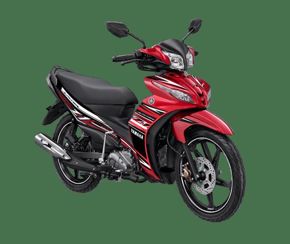 Yamaha Jupiter Z1 115cc Euro3 2016 otomercon (2)