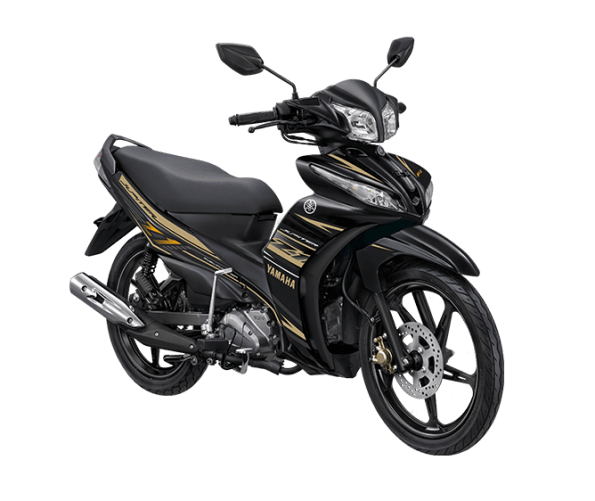 Yamaha Jupiter Z1 115cc Euro3 2016 otomercon (3)