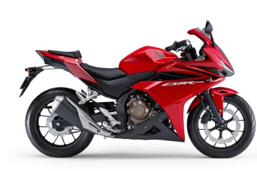 2016 Honda CBR400R otomercon (3)
