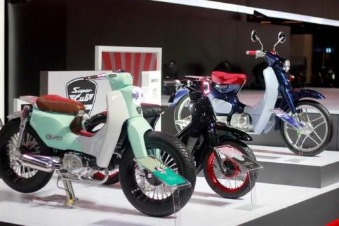 Motor konsep Honda Bangkok IMS (3)