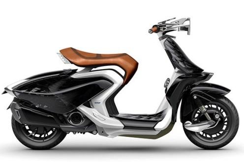 2017-Yamaha-04GEN-Design-Concept-n (3)