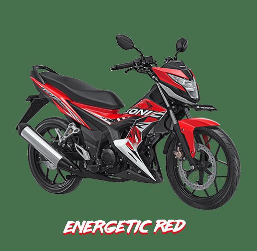 2017 Honda Sonic 150R otomercon (1)