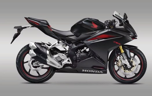 Honda CBR250RR warna Indonesia (3)