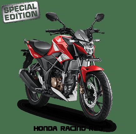 honda-cb150r-2016-special-edition-otomercon-1