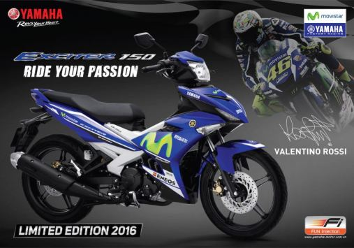 yamaha-exciter-150-vietnam-special-edition-2016-2