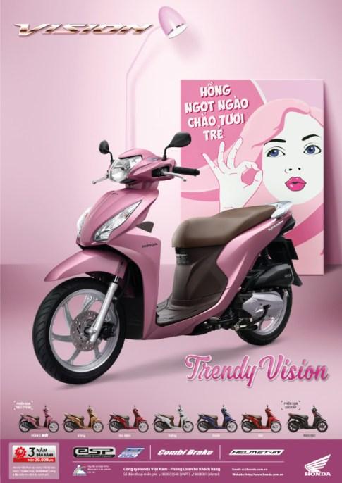 honda-vision-vietnam-2016-pink