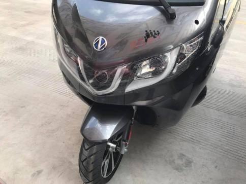 motor-roda-tiga-4