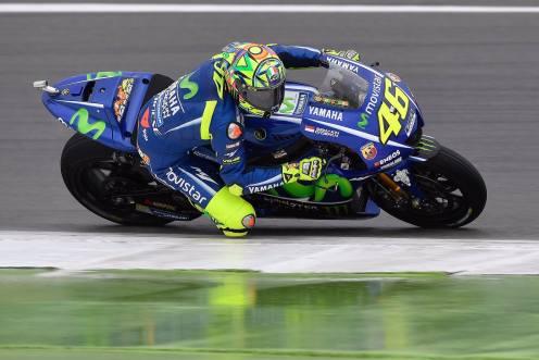 Blog-blog yang Membahas MotoGP Assen Belanda 2017 1