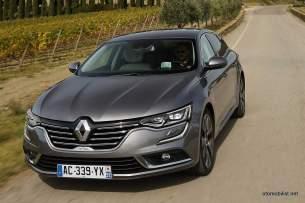 2016-Renault-Talisman-scene-20
