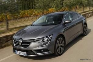 2016-Renault-Talisman-scene-37