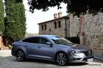2016-Renault-Talisman-scene-5
