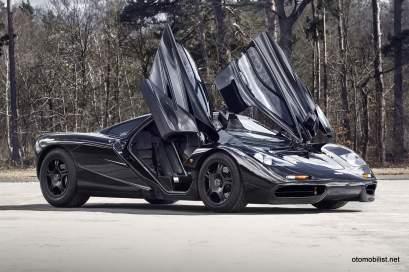 McLaren-F1-SS-004