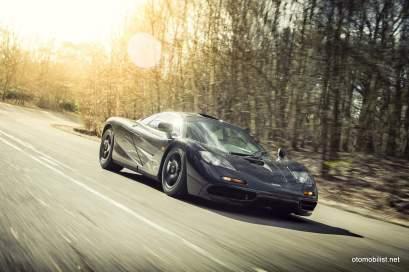 McLaren-F1-SS-011