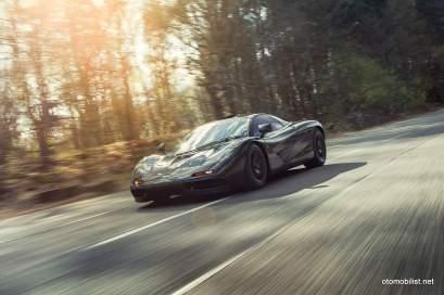 McLaren-F1-SS-013