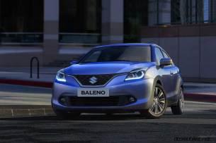 2017-Suzuki-Baleno