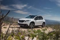 2017-Peugeot-2008_015