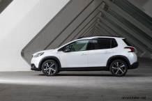 2017-Peugeot-2008_016