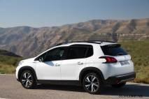 2017-Peugeot-2008_036
