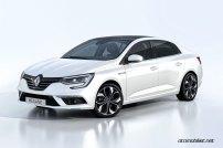 2017-Renault-Megane-Sedan_007