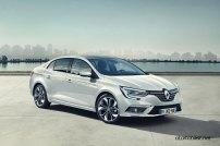 2017-Renault-Megane-Sedan_017