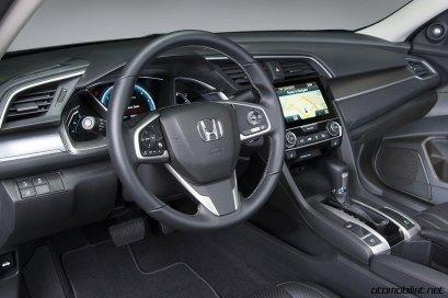 2016-honda-civic-sedan-interior