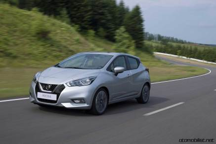 2017-nissan-micra-dynamic-front-side