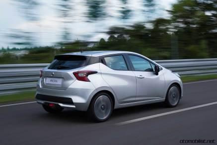 2017-nissan-micra-dynamic-rear-side