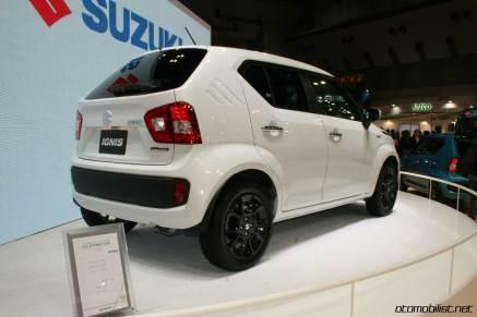 2017-suzuki-ignis-rear-side-paris
